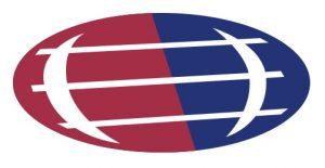 Logotipo de Interclima Salamanca