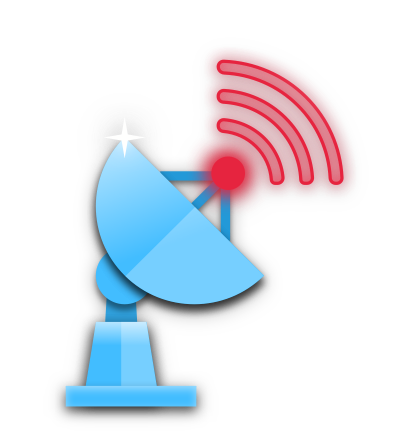telco icono