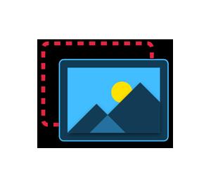 icono fotografia digital