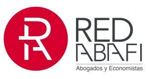 Logotipo de RedABAFI