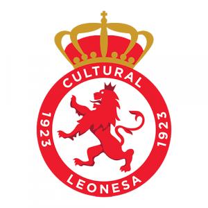 Logo de la cultural leonesa