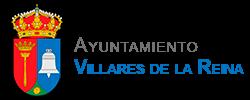 Logo Ayto. Villares