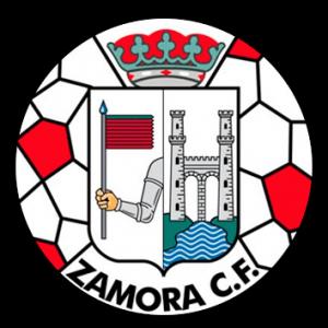 Logo del Zamora CF